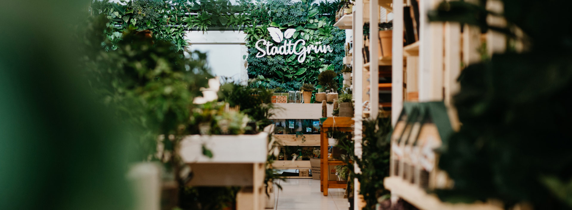Thats's Retail! - Customer Stadtgrün by toom - Urban-Gardening-Store